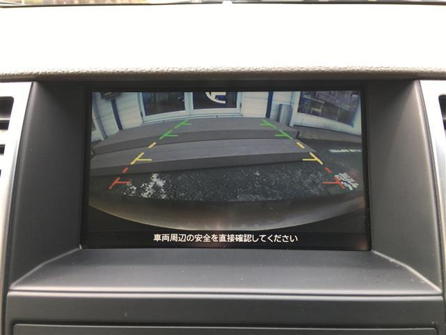 15G HDD バックカメラ ETC HID キーレス CD(6枚目)