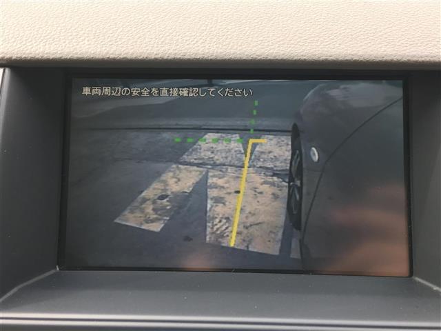 15G HDD バックカメラ ETC HID キーレス CD(7枚目)