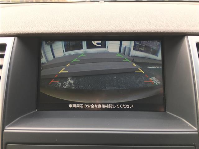 15G HDD バックカメラ ETC HID キーレス CD(11枚目)