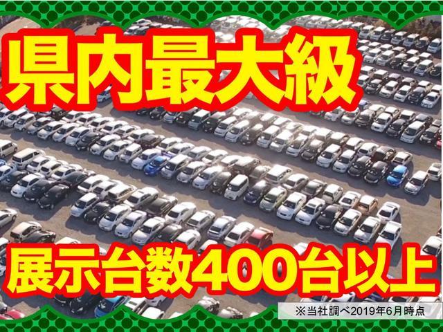4WDターボ 革シート シートヒーター ナビ ETC(3枚目)