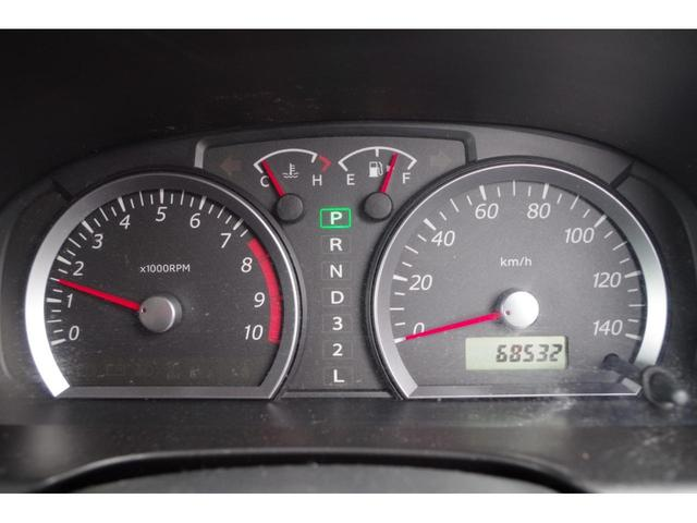 4WDターボ 革シート シートヒーター ナビ ETC(12枚目)
