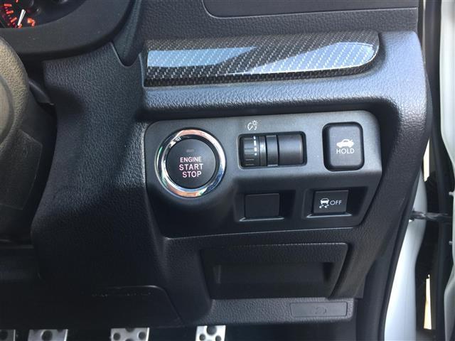 スバル WRX STI STI 6MT メモリーナビ フルセグTV Bカメラ