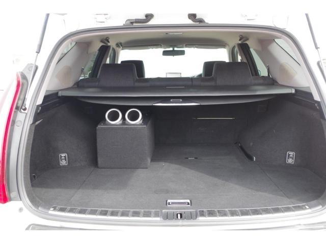 2.5 iR-S 社外車高調 ポータブルナビ フルエアロ(11枚目)