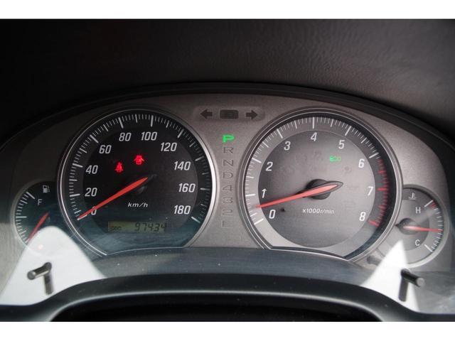 2.5 iR-S 社外車高調 ポータブルナビ フルエアロ(13枚目)