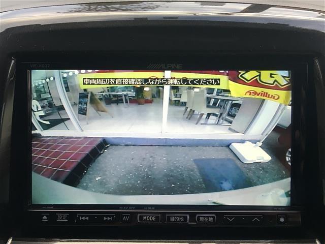 三菱 デリカD:2 ワンオーナー 後席モニター メモリーナビ バックカメラ