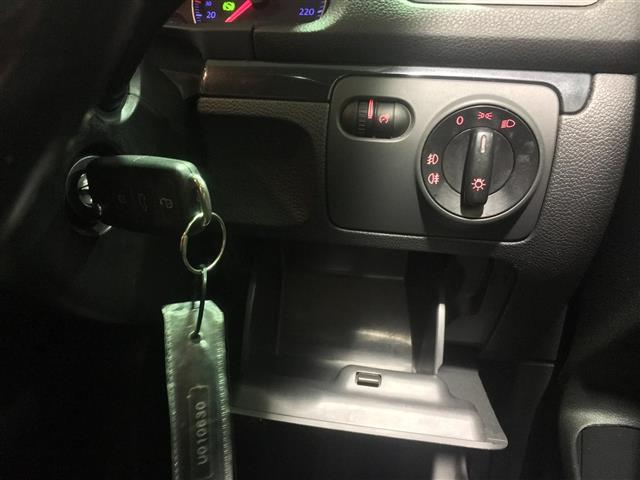 フォルクスワーゲン VW ゴルフ GT TSI ワンオーナー ターボ スーパーチャージャー