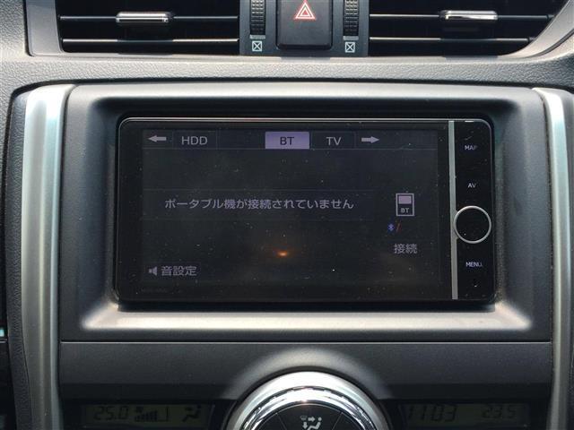 250GSパッケージHDDナビBカメラETCクルコン純マット(6枚目)