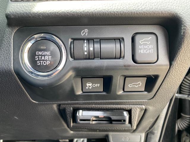 Xブレイク 4WD 社外ナビ フルセグ ドラレコ(19枚目)