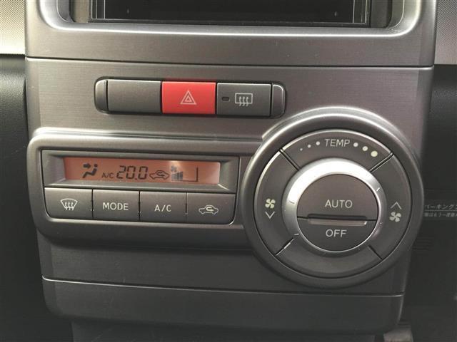 「トヨタ」「ピクシススペース」「コンパクトカー」「愛媛県」の中古車9