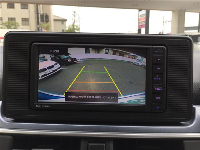 アクティバX リミテッド SAIII /衝突軽減/踏み間違い防止/レーンキープ・純正ディスプレイオーディオ/DVD/CD/USB/BT・Bカメラ・ステアスイッチ・LED/オートライト・フォグ・アイドリングストップ・スマートキー・保証・取説(10枚目)