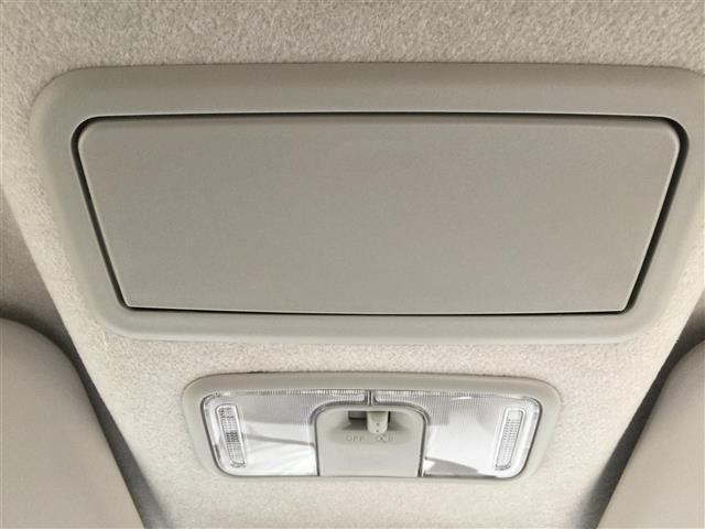 アクティバX リミテッド SAIII /衝突軽減/踏み間違い防止/レーンキープ・純正ディスプレイオーディオ/DVD/CD/USB/BT・Bカメラ・ステアスイッチ・LED/オートライト・フォグ・アイドリングストップ・スマートキー・保証・取説(19枚目)
