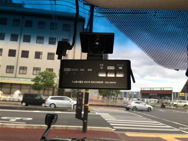 TX Lパッケージ サンルーフ 革シート 4WD 社外メモリナビ フルセグTV DVD CD SD Bluetooth ルーフレール ドラレコ ビルトインETC バックカメラ エアシート 3列目自動シート 純正17AW(10枚目)