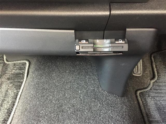 トヨタ ハイエースバン スーパーGL ロング ワンオーナー ターボ車 パワスラ