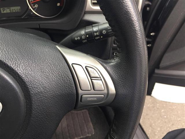 「スバル」「フォレスター」「SUV・クロカン」「大分県」の中古車20