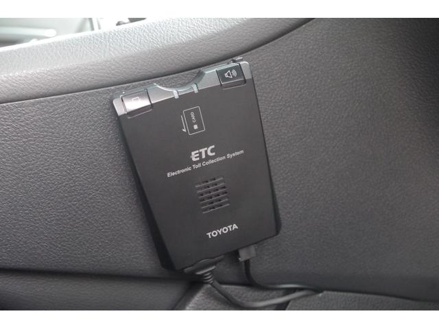 エアリアル HDDナビ バックカメラ スマートキー ETC(19枚目)