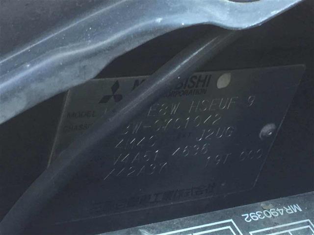 「三菱」「デリカスペースギア」「ミニバン・ワンボックス」「群馬県」の中古車13