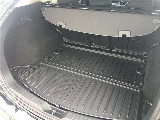 「マツダ」「CX-5」「SUV・クロカン」「群馬県」の中古車17