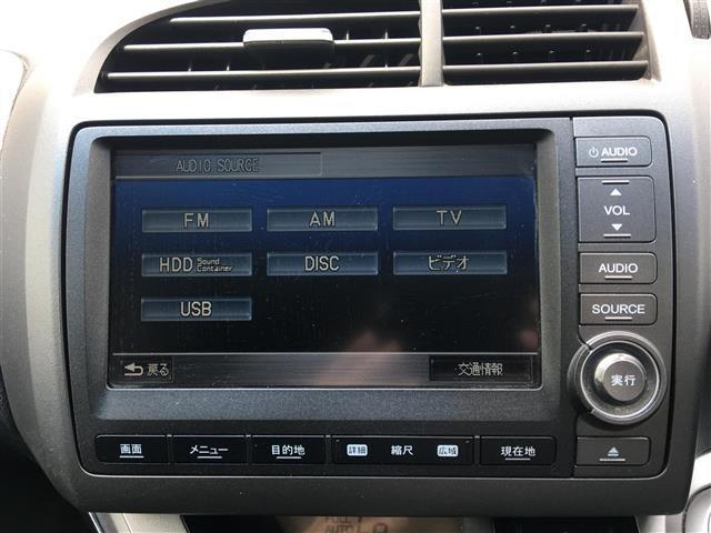 「ホンダ」「ストリーム」「ミニバン・ワンボックス」「群馬県」の中古車8