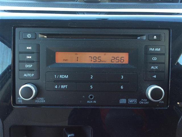 日産 デイズ S ワンオーナー ETC CDオーディオ