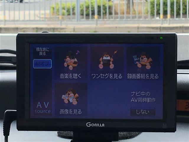 XG Lパッケージ/ナビ/ワンセグ/ETC/禁煙車(7枚目)