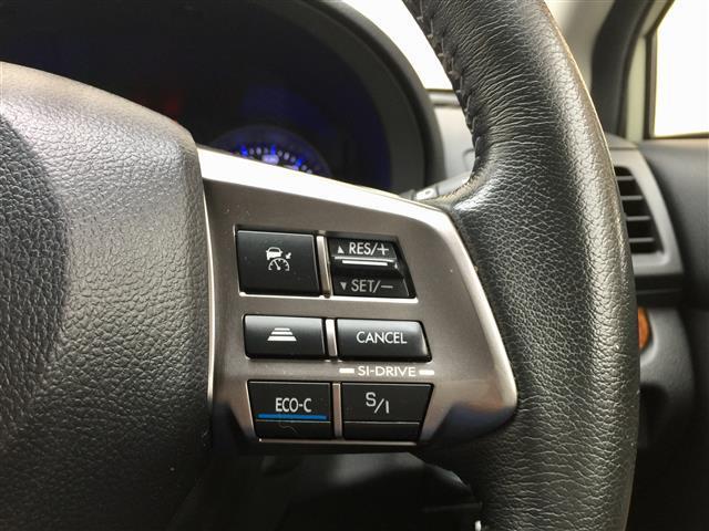 「スバル」「XVハイブリッド」「SUV・クロカン」「愛知県」の中古車5