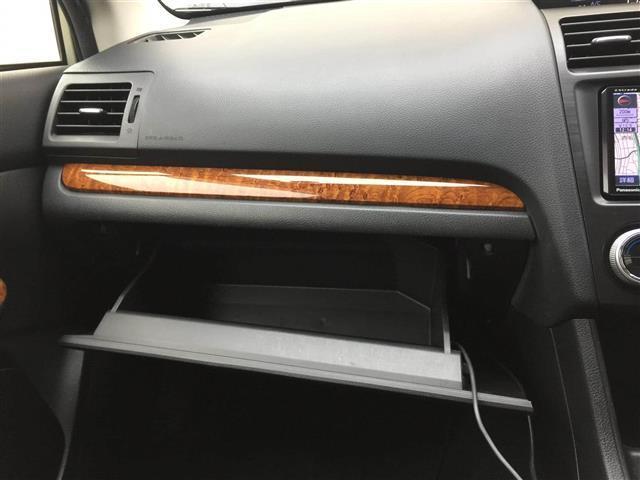「スバル」「XVハイブリッド」「SUV・クロカン」「愛知県」の中古車20