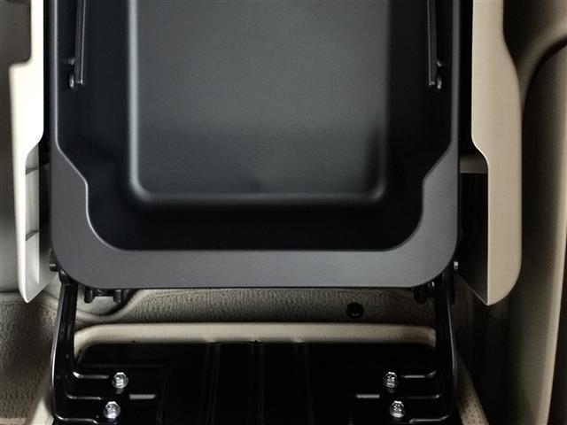 「スズキ」「スペーシア」「コンパクトカー」「愛知県」の中古車20