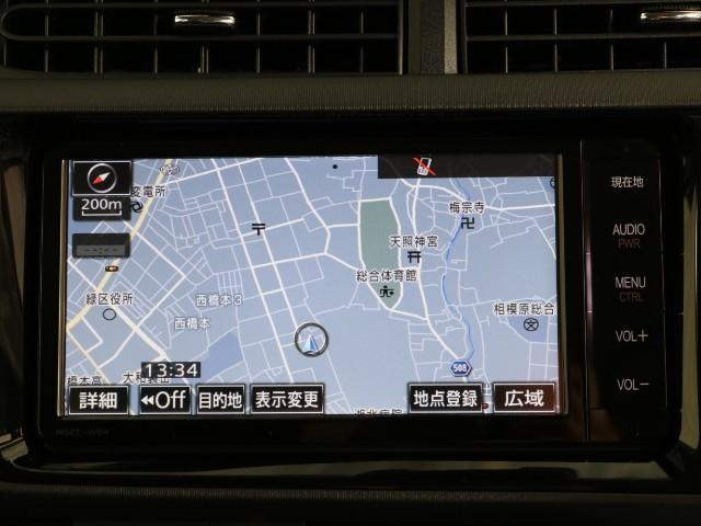 G ナビTV クルコン 衝突被害軽減ブレーキ ワンオーナー(11枚目)