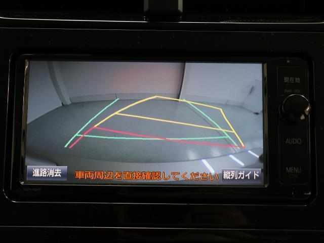 S フルセグ メモリーナビ バックカメラ 衝突被害軽減システム ETC LEDヘッドランプ ワンオーナー DVD再生 ミュージックプレイヤー接続可 記録簿 安全装備 オートクルーズコントロール ナビ&TV(4枚目)