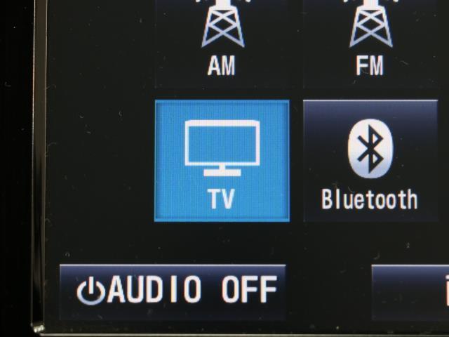 S フルセグ メモリーナビ バックカメラ 衝突被害軽減システム ETC LEDヘッドランプ ワンオーナー DVD再生 ミュージックプレイヤー接続可 記録簿 安全装備 オートクルーズコントロール ナビ&TV(13枚目)