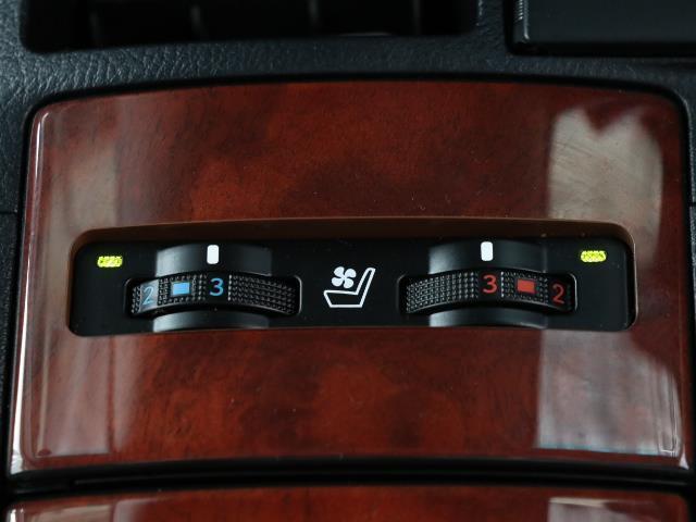 HS250h バージョンL バックカメラ ナビTV LED フルセグ HDDナビ ETC クルコン パワーシート DVD サンル-フ 前後プリクラッシュ 記録簿 黒革シート(13枚目)