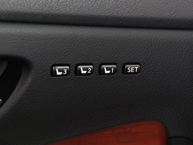 HS250h バージョンL バックカメラ ナビTV LED フルセグ HDDナビ ETC クルコン パワーシート DVD サンル-フ 前後プリクラッシュ 記録簿 黒革シート(14枚目)