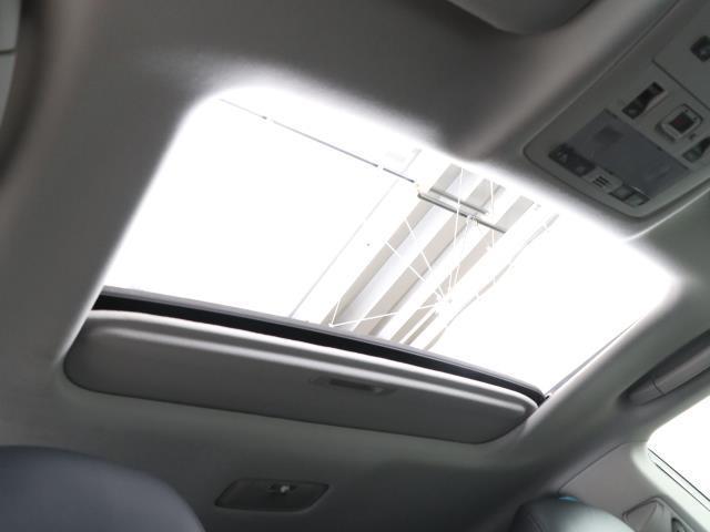 HS250h バージョンL バックカメラ ナビTV LED フルセグ HDDナビ ETC クルコン パワーシート DVD サンル-フ 前後プリクラッシュ 記録簿 黒革シート(15枚目)