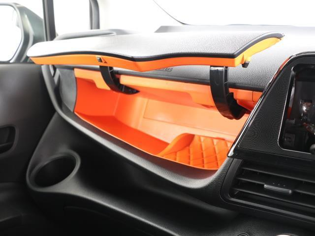 ファンベースX 5人乗り ワンオーナー 衝突被害軽減ブレーキ アイドリングストップ イモビライザー 片側パワースライドドア ABS キーレス 横滑り防止装置(13枚目)