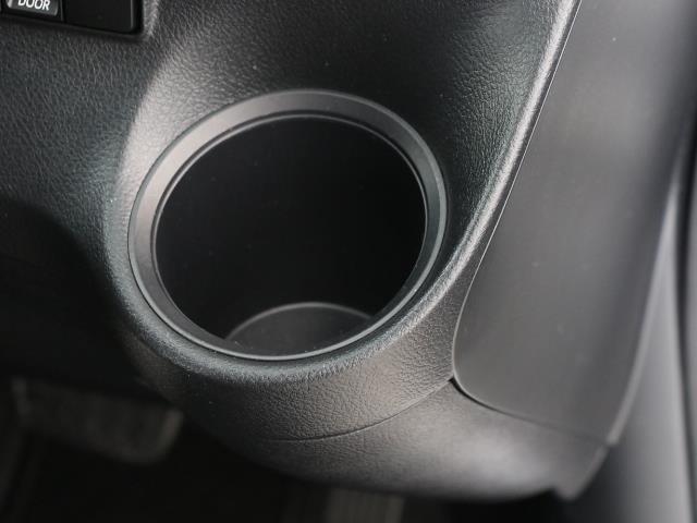 ファンベースX 5人乗り ワンオーナー 衝突被害軽減ブレーキ アイドリングストップ イモビライザー 片側パワースライドドア ABS キーレス 横滑り防止装置(14枚目)