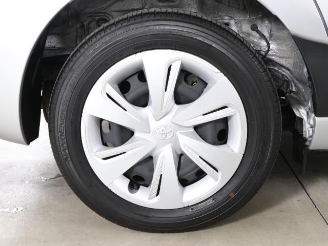 ファンベースX 5人乗り ワンオーナー 衝突被害軽減ブレーキ アイドリングストップ イモビライザー 片側パワースライドドア ABS キーレス 横滑り防止装置(19枚目)