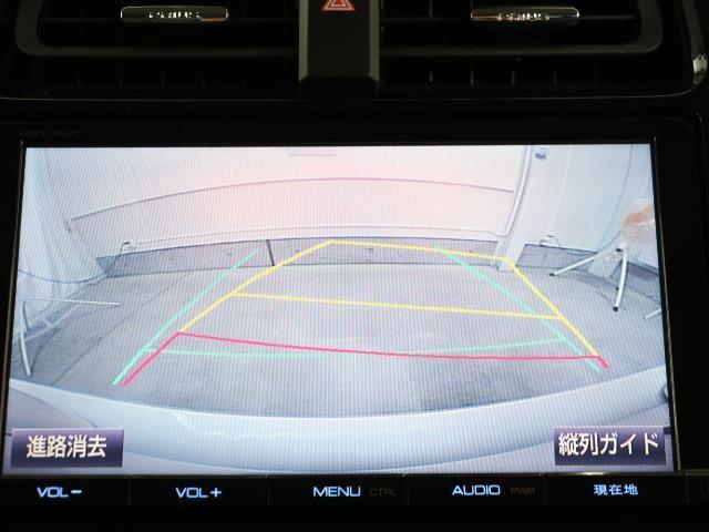 Sツーリングセレクション バックカメラ フルセグTV 4WD メモリーナビ ETC スマートキー プリクラッシュ レーダークルコン 1オーナー車 LEDヘッドライト ナビTV 横滑り防止装置(8枚目)