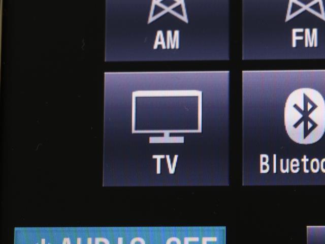 Sツーリングセレクション バックカメラ フルセグTV 4WD メモリーナビ ETC スマートキー プリクラッシュ レーダークルコン 1オーナー車 LEDヘッドライト ナビTV 横滑り防止装置(10枚目)
