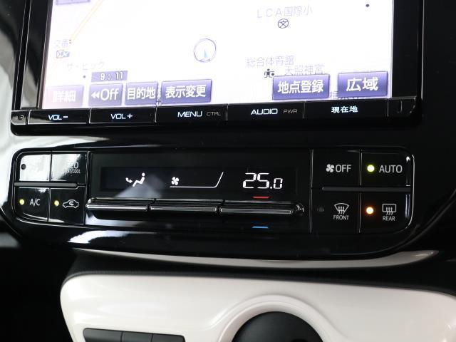 Sツーリングセレクション バックカメラ フルセグTV 4WD メモリーナビ ETC スマートキー プリクラッシュ レーダークルコン 1オーナー車 LEDヘッドライト ナビTV 横滑り防止装置(12枚目)