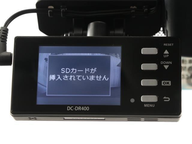 Sツーリングセレクション バックカメラ フルセグTV 4WD メモリーナビ ETC スマートキー プリクラッシュ レーダークルコン 1オーナー車 LEDヘッドライト ナビTV 横滑り防止装置(13枚目)