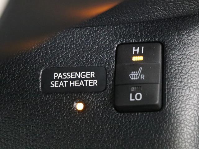 Sツーリングセレクション バックカメラ フルセグTV 4WD メモリーナビ ETC スマートキー プリクラッシュ レーダークルコン 1オーナー車 LEDヘッドライト ナビTV 横滑り防止装置(14枚目)