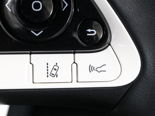 Sツーリングセレクション バックカメラ フルセグTV 4WD メモリーナビ ETC スマートキー プリクラッシュ レーダークルコン 1オーナー車 LEDヘッドライト ナビTV 横滑り防止装置(15枚目)
