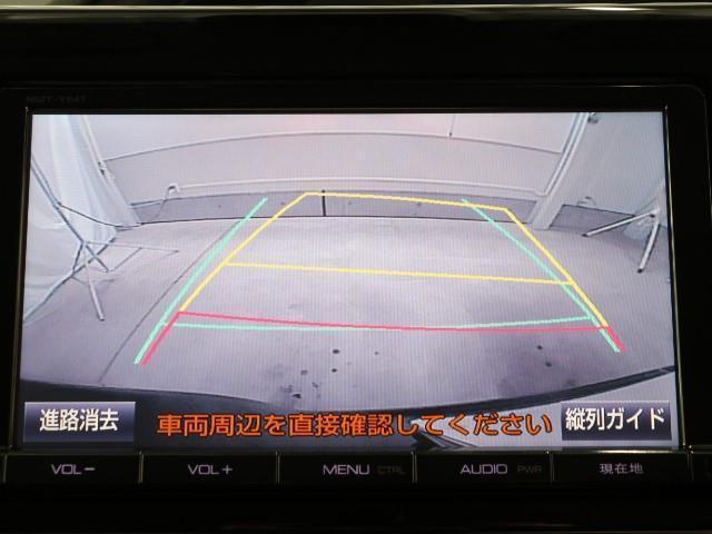 Si 7人乗り セーフティセンスC 寒冷地仕様LEDランプ Bカメ ABS 地デジTV ナビTV ETC スマートキー メモリーナビ 盗難防止システム CD 3列シート アルミホイール DVD(8枚目)