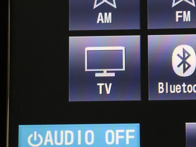 Si 7人乗り セーフティセンスC 寒冷地仕様LEDランプ Bカメ ABS 地デジTV ナビTV ETC スマートキー メモリーナビ 盗難防止システム CD 3列シート アルミホイール DVD(10枚目)