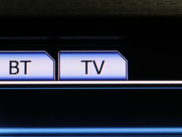 アスリートS ナビTV 1オーナー 地デジ キーフリー イモビライザー ETC付 HDDマルチナビ HID 記録簿有 電動シート DVD再生 CD アルミ スマートキ- ABS 横滑り防止装置 バックガイドモニター(9枚目)
