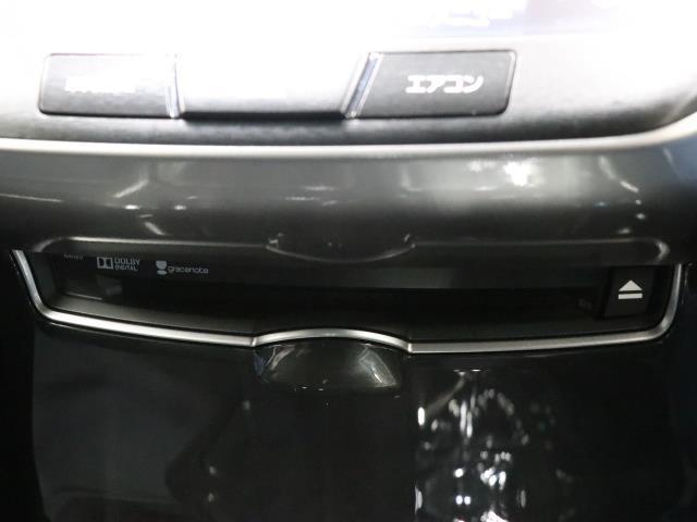 アスリートS ナビTV 1オーナー 地デジ キーフリー イモビライザー ETC付 HDDマルチナビ HID 記録簿有 電動シート DVD再生 CD アルミ スマートキ- ABS 横滑り防止装置 バックガイドモニター(11枚目)