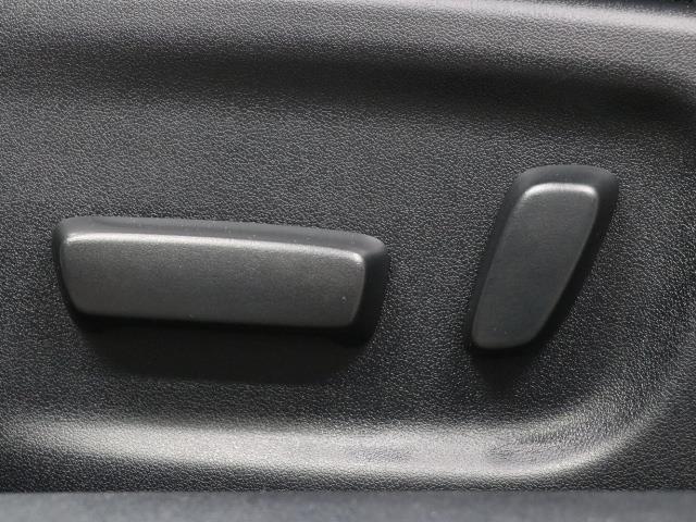 アスリートS ナビTV 1オーナー 地デジ キーフリー イモビライザー ETC付 HDDマルチナビ HID 記録簿有 電動シート DVD再生 CD アルミ スマートキ- ABS 横滑り防止装置 バックガイドモニター(15枚目)
