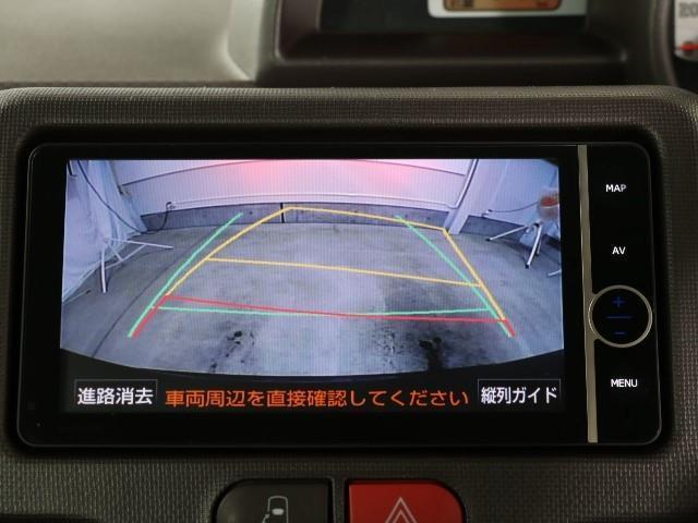 G 左パワードア DVD再生 アルミ バックモニタ- ドライブレコーダー ETC 記録簿 HDDナビ オートエアコン ABS CD 横滑り防止装置 ナビ・TV フルセグTV付 ワイヤレスキー 1オーナー(8枚目)