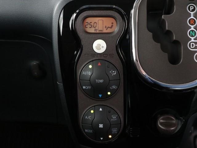 G 左パワードア DVD再生 アルミ バックモニタ- ドライブレコーダー ETC 記録簿 HDDナビ オートエアコン ABS CD 横滑り防止装置 ナビ・TV フルセグTV付 ワイヤレスキー 1オーナー(12枚目)