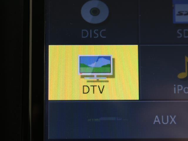 G セーフティセンス 7人乗り Dレコ 3列 リアカメラ スマキー メモリ-ナビ  TVナビ ETC イモビライザー CD ワンセグTV 記録簿 ABS ワンオーナカー 両側電動D 横滑り防止(10枚目)